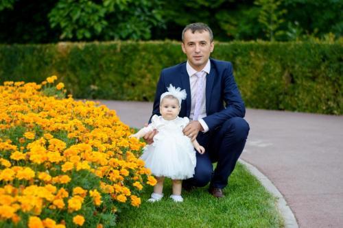 Alin Ionela Natalia 00031