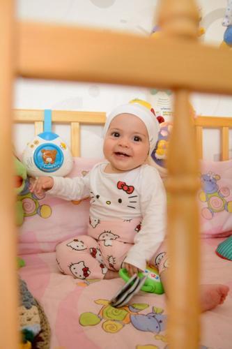 Anastasia Elena 00012
