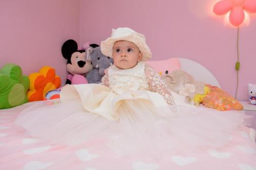 Anastasia Elena 00035