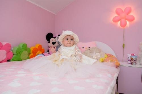 Anastasia Elena 00036