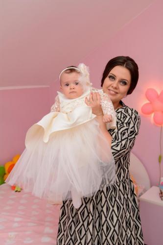 Anastasia Elena 00038