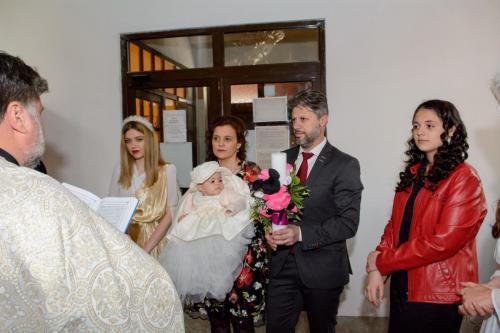 Anastasia Elena 00057