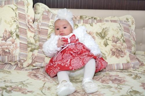 Anca-Ioana 00019