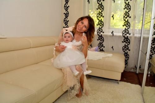 Antonia-Nicole 00021