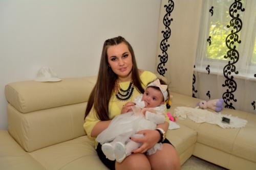 Antonia-Nicole 00023