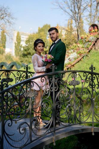 Andrei Doru&Vivi Iana 00001