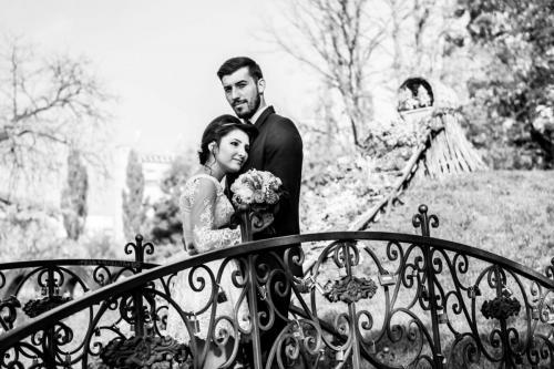 Andrei Doru&Vivi Iana 00003