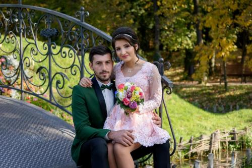 Andrei Doru&Vivi Iana 00005