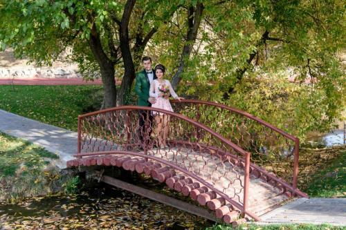 Andrei Doru&Vivi Iana 00018