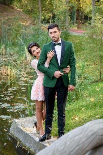 Andrei Doru&Vivi Iana 00023