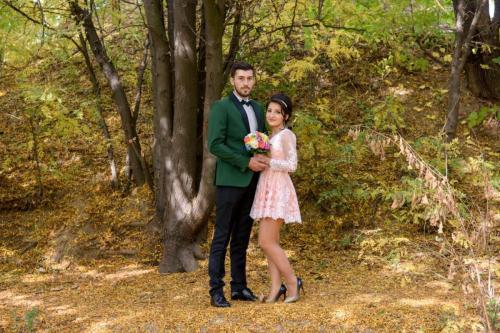 Andrei Doru&Vivi Iana 00025