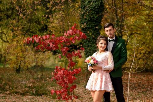 Andrei Doru&Vivi Iana 00051