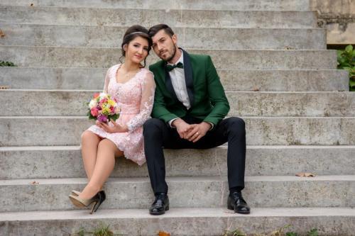 Andrei Doru&Vivi Iana 00059