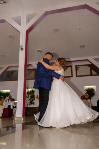 Dan&Anca Mirela 00059