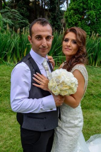 Demir&Ariana 00027