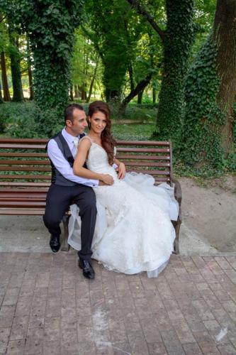 Demir&Ariana 00030