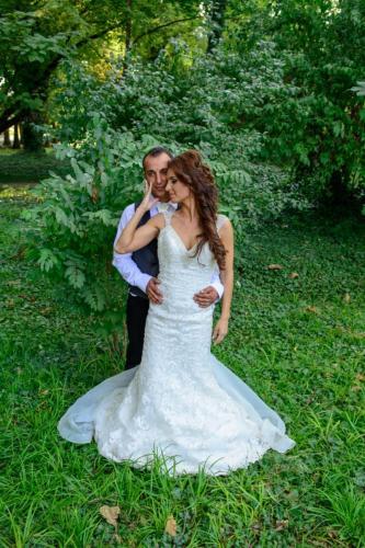 Demir&Ariana 00032