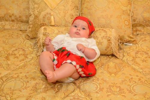 Elisa Maria 00022