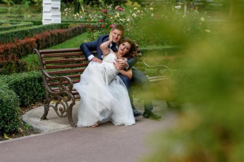 Ionut&Monica 00024