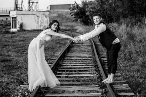 Ionut&Monica 00041