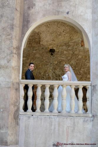 Madalin&Mihaela 00001