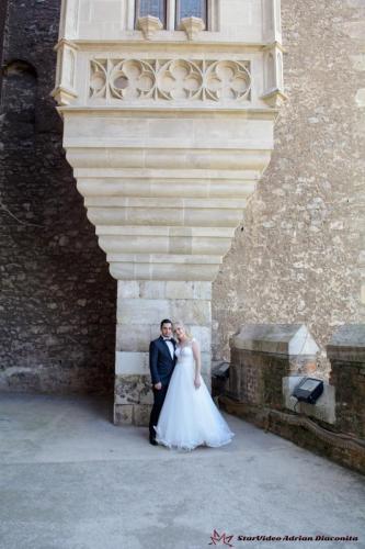 Madalin&Mihaela 00005