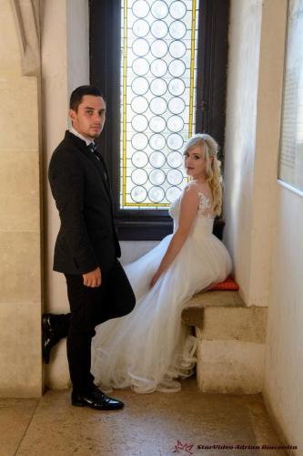 Madalin&Mihaela 00006