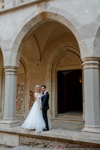 Madalin&Mihaela 00027