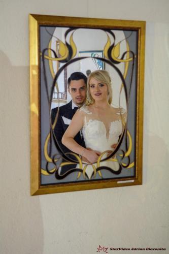 Madalin&Mihaela 00028
