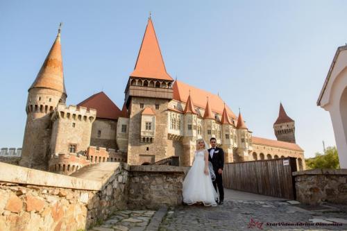 Madalin&Mihaela 00061