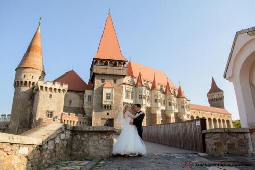 Madalin&Mihaela 00062