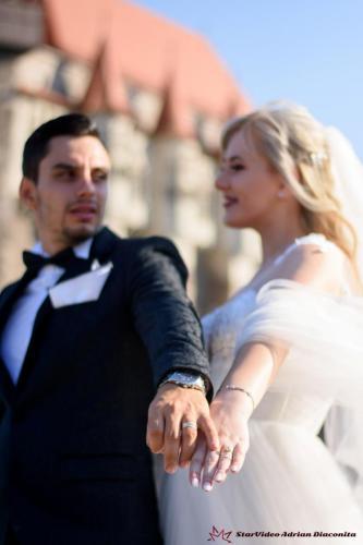 Madalin&Mihaela 00066