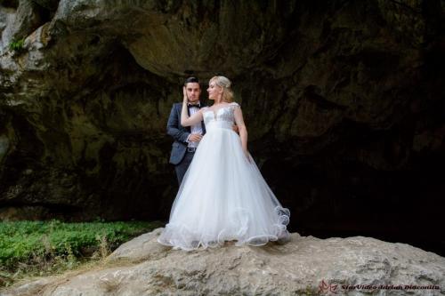 Madalin&Mihaela 00067