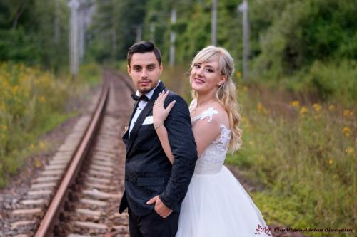 Madalin&Mihaela 00075