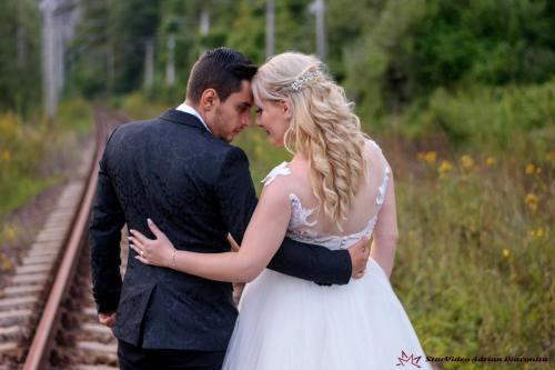 Madalin&Mihaela 00077