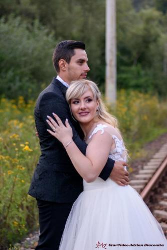 Madalin&Mihaela 00078