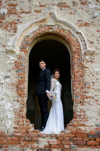 Nunta Andrei Doru&Vivi Iana 00003