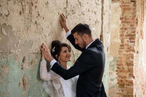 Nunta Andrei Doru&Vivi Iana 00004