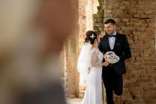 Nunta Andrei Doru&Vivi Iana 00009