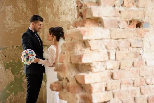 Nunta Andrei Doru&Vivi Iana 00010