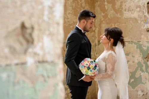 Nunta Andrei Doru&Vivi Iana 00014