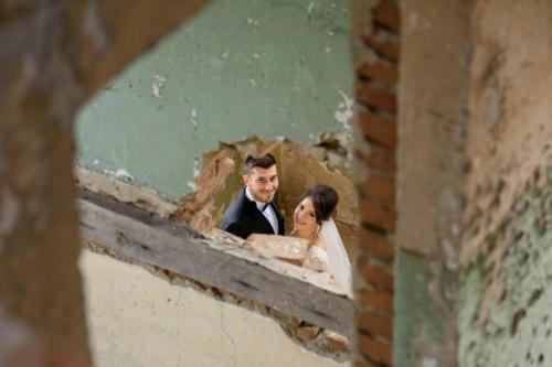Nunta Andrei Doru&Vivi Iana 00016