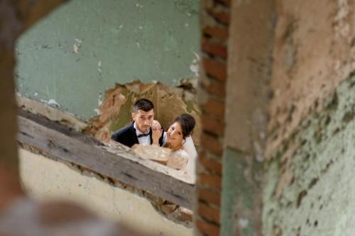 Nunta Andrei Doru&Vivi Iana 00017