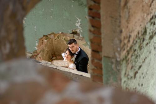 Nunta Andrei Doru&Vivi Iana 00018