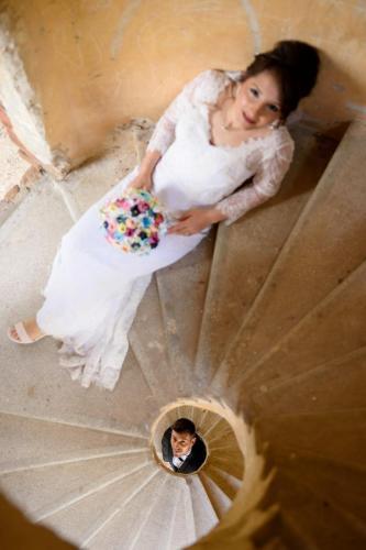 Nunta Andrei Doru&Vivi Iana 00022