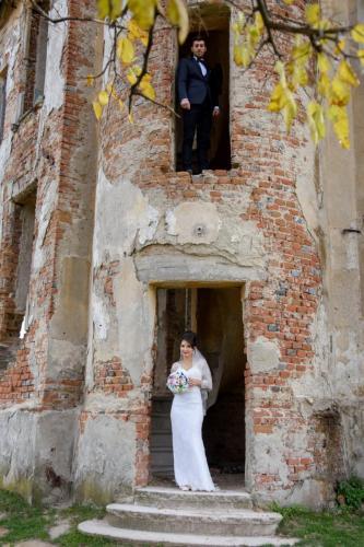 Nunta Andrei Doru&Vivi Iana 00024