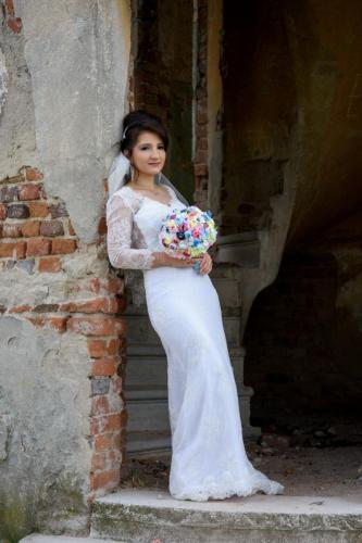 Nunta Andrei Doru&Vivi Iana 00026