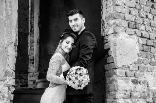 Nunta Andrei Doru&Vivi Iana 00028