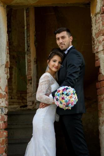 Nunta Andrei Doru&Vivi Iana 00029