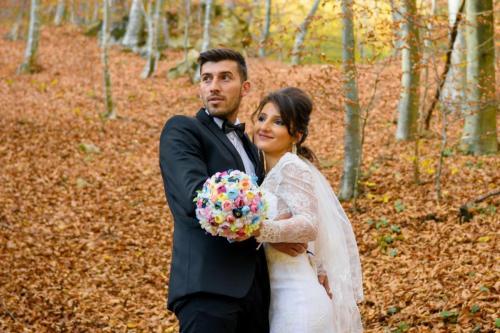 Nunta Andrei Doru&Vivi Iana 00066